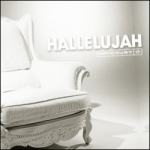 Hallelujah - Artwork - Limited period download