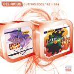 Cutting Edge - Fuse Box (second edition)