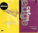 Cutting Edge 1 & 2 (first edition)